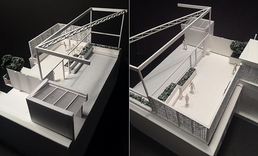 bhms-model4