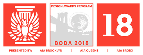 BQ Design Awards Logo 18_C