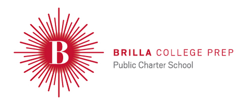 brilla for web