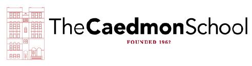 Caedmon_School_logo