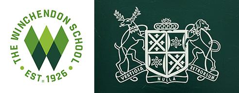 The Winchendon School Logo